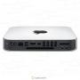 apple-mac-mini-md387-1