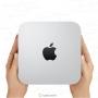 apple-mac-mini-md387-2