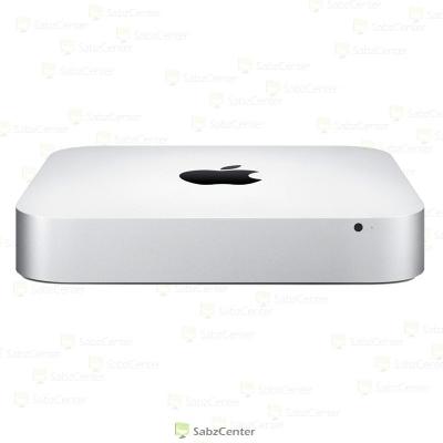 apple-mac-mini-md387