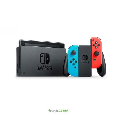 Nintendo-Switch-rb-Sabzcenter-03