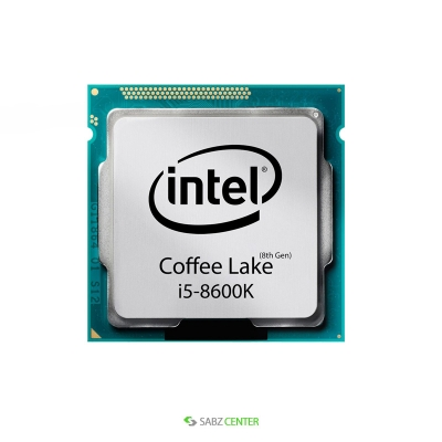 Intel-core-i5-8600k-Sabzcenter-01