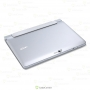 acer-iconia-w510--5