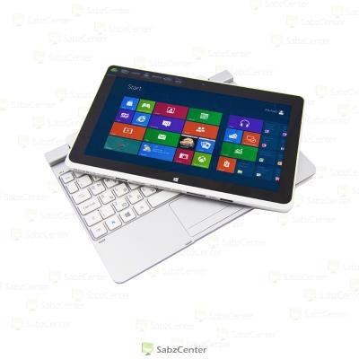 تبلت ايسر آي کونيا دبليو 510 - 64 گيگابايت | Acer Iconia W510 - 64GB