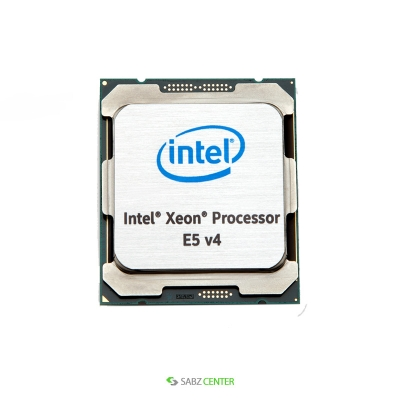 intel-Xeon-E5-Sabzcenter-01