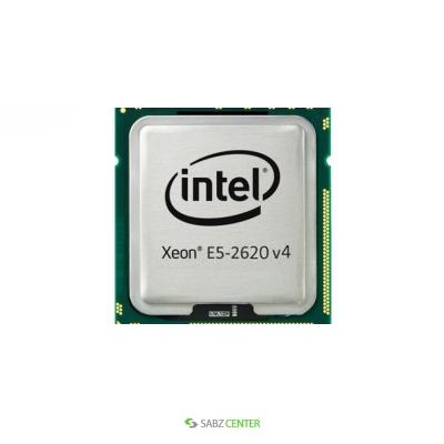 Intel-Xeon-e5-2620-Sabzcenter-01