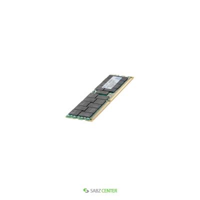 رم سرور اچ پی تک کاناله 12800E سریال 669324-B21 با ظرفیت 8 گیگابایت