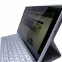 Acer-Iconia-W700-4-