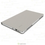 Acer-Iconia-W700-3-