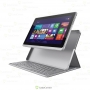 Acer-Iconia-W700-02-
