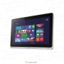 Acer-Iconia-W700-