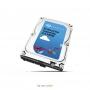 هارد سرور سیگیت با ظرفیت 6 ترابایت Seagate ST6000NM0115
