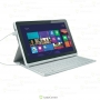 Acer-Iconia-W700-1-