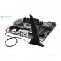 مادربرد ایسوس مدل ROG STRIX Z370-G GAMING (WI-FI AC)  - 9