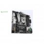 ASUS ROG STRIX Z370-G GAMING Motherboard  - 3