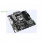 ASUS ROG STRIX Z370-G GAMING Motherboard  - 4