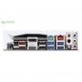ASUS ROG STRIX Z370-G GAMING Motherboard  - 5