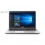 ASUS R556QG - A - 15 inch Laptop - 0