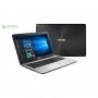 ASUS R556QG - A - 15 inch Laptop  - 1