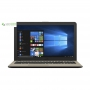 لپ تاپ 15 اینچی ایسوس مدل X540NV - B - 0