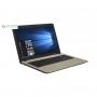 لپ تاپ 15 اینچی ایسوس مدل X540NV - B  - 1
