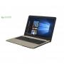 لپ تاپ 15 اینچی ایسوس مدل X540NV - B  - 2