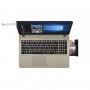لپ تاپ 15 اینچی ایسوس مدل X540NV - B  - 7