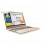 لپ تاپ 15 اینچی لنوو مدل Ideapad 520 - L  - 2