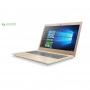 لپ تاپ 15 اینچی لنوو مدل Ideapad 520 - L  - 1