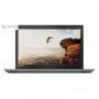 لپ تاپ 15 اینچی لنوو مدل Ideapad 520 - L  - 7