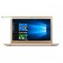 لپ تاپ 15 اینچی لنوو مدل Ideapad 520 - L - 0