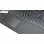 لپ تاپ 15 اینچی لنوو مدل Ideapad V330 - B  - 6