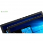لپ تاپ 15 اینچی لنوو مدل Ideapad V330 - B  - 5