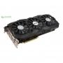 کارت گرافیک ام اس آی مدل GeForce GTX 1070 DUKE 8G OC  - 2