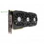 کارت گرافیک ام اس آی مدل GeForce GTX 1070 DUKE 8G OC  - 1