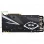 کارت گرافیک ام اس آی مدل GeForce GTX 1070 DUKE 8G OC  - 3