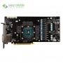 کارت گرافیک ام اس آی مدل GeForce GTX 1070 GAMING X 8G  - 7