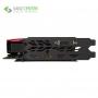 کارت گرافیک ام اس آی مدل GeForce GTX 1070 GAMING X 8G  - 5