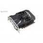 کارت گرافیک ام اس آی مدل Radeon RX 560 AERO ITX 4G OC  - 1