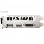 کارت گرافیک ام اس آی مدل Radeon RX 560 AERO ITX 4G OC  - 5