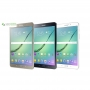 تبلت سامسونگ مدل Galaxy Tab S3 9.7 LTE  - 25