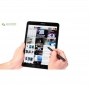 تبلت سامسونگ مدل Galaxy Tab S3 9.7 LTE  - 22