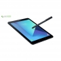 تبلت سامسونگ مدل Galaxy Tab S3 9.7 LTE  - 7