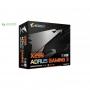 مادربرد گیگابایت مدل X299 AORUS Gaming 3 (rev. 1.0)  - 6