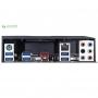 مادربرد گیگابایت مدل X299 AORUS Gaming 3 (rev. 1.0)  - 4