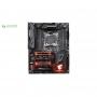 مادربرد گیگابایت مدل X299 AORUS Gaming 3 (rev. 1.0) - 0