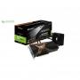 کارت گرافیک گیگابایت مدل AORUS GeForce GTX 1080 Ti Waterforce Xtreme Edition 11G Rev 1  - 4