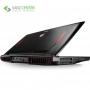 لپ تاپ 17 اینچی ام اس آی مدل GT73VR 6RF Titan Pro - A  - 3