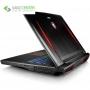 لپ تاپ 17 اینچی ام اس آی مدل GT73VR 6RF Titan Pro - A  - 4