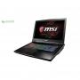 لپ تاپ 17 اینچی ام اس آی مدل GT73EVR 7RE Titan - A  - 2