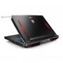 لپ تاپ 17 اینچی ام اس آی مدل GT73EVR 7RE Titan - A  - 3